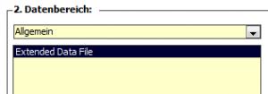 Export_Datenbereich_Allgemein