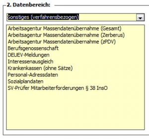 Export_Datenbereich_Sonstiges