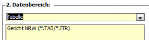 Export_Datenbereich_Tabelle