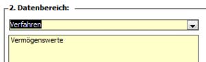 Export_Datenbereich_Verfahren